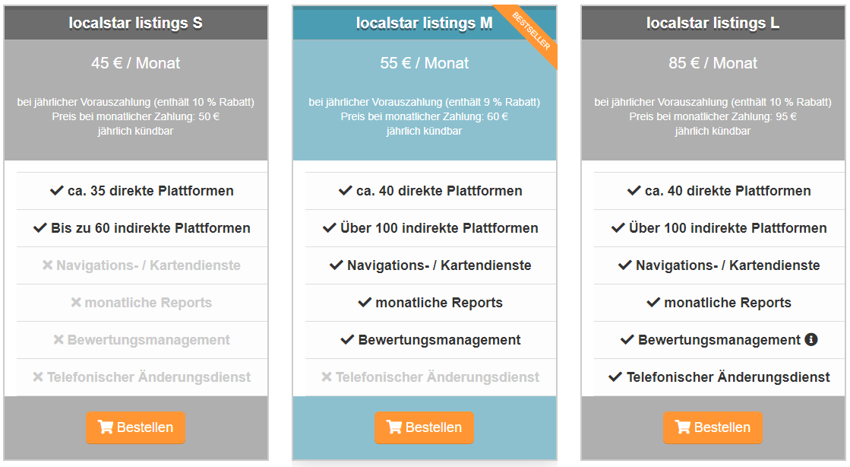 preistabelle-localstar-listings-s.jpg