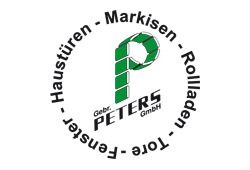 Gebr. Peters GmbH