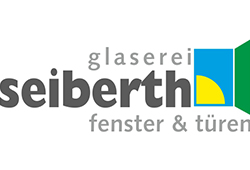 Glaserei Seiberth