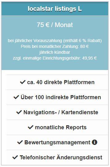 localstar-listings-preisuebersicht-l.jpg