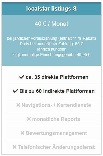 localstar-listings-preisuebersicht-s.jpg